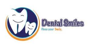 dental-smiles