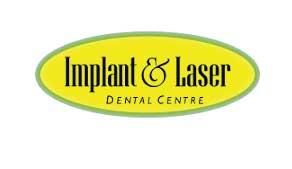implant-laser