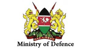 ministry-of-defense