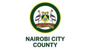 nairobi-county